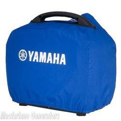 Cover to suit Yamaha EF2000IS, EF2000iSC product image