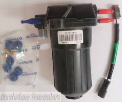 Perkins Lift Pump ULPK0040 product image