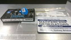 Markon MD1C AVR product image