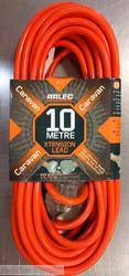 10m Extension Cable product image