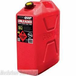 20 Litre Pro-Quip Fuel Cans product image