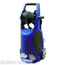 2030psi Annovi Reverberi Pressure Cleaner (AR505RLW) product image
