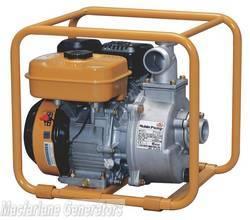 4.5hp Subaru Petrol Centrifugal Pump (PTX201/PTX201R) product image