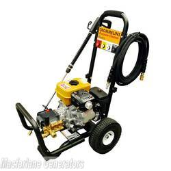 7.0hp Trade Pressure Cleaner (CPV2700X21/CPV2700RP) product image