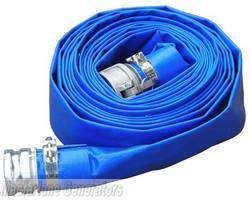 Lay Flat Hose (FP2THOSEKT) product image