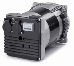 Sincro EP2 72L Alternator product image