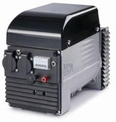 Sincro EK2 MCL Alternator product image