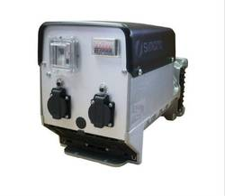 Sincro 8KVA EC2 LCS Alternator product image