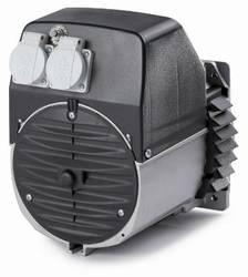 Sincro R80 Alternator LBL product image
