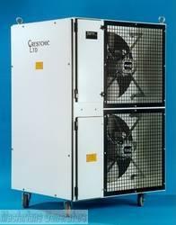 200kW Crestchic Loadbank product image