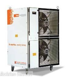 700kW Crestchic Loadbank product image