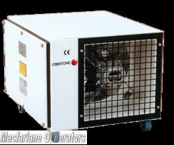 10kW Crestchic Loadbank product image