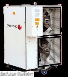 400kW Crestchic Loadbank product image
