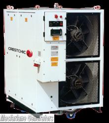 500-700kW Crestchic Loadbank product image