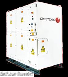 900kW Crestchic Loadbank product image