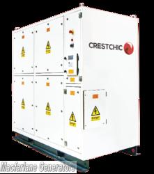 1200kW Crestchic Loadbank product image