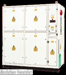 1400kW Crestchic Loadbank product image