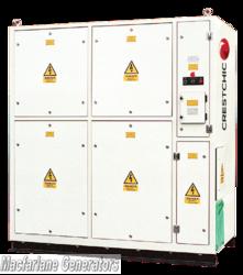 2000kW Crestchic Loadbank product image