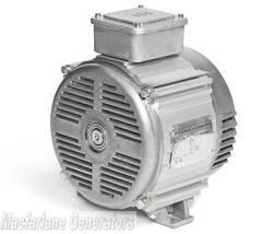 10kW Alternator for Kubota GL9000 Genset product image