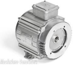 7kW Alternator for Kubota GL6000 Genset product image