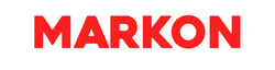 Markon alternators and spares macfarlane generators stock a range of spares for markon alternators cheapraybanclubmaster Image collections