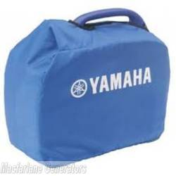 Cover to suit Yamaha EF1000IS (ACCGNCVR1000) product image