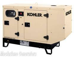 21.5kVA Kohler Generator (KK22) product image