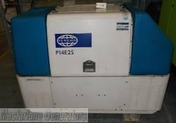 14kVA Used FG Wilson Enclosed Generator Set (U549) product image