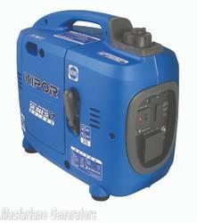 Kipor 1kVA Generator Hire VIC product image