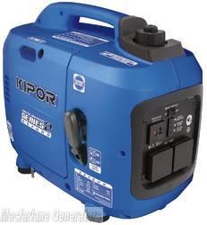 Kipor GS2000 2kVA Generator Hire VIC product image