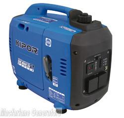 Kipor 2.6kVA Generator Hire VIC product image