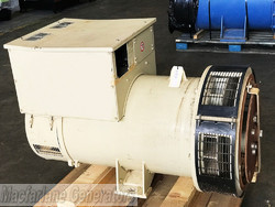 315kVA Leroy Somer LSA 46.2VL12  product image