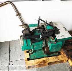 6kVA Used Onan LPG Gas Generator (U580) product image