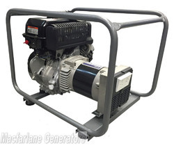 7.0kVA Maxigen Generator - Recoil Start (MG7) product image