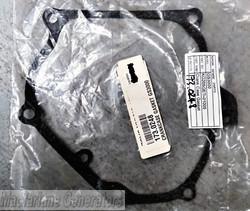 Kipor Crank Case Gasket for GS3000 product image