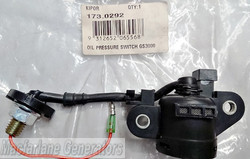 Kipor Switch Low Oil for GS3000 product image