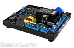 MAXiAVR SX440 for Stamford product image