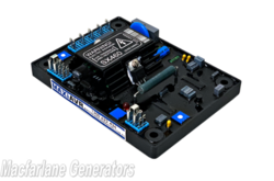 MAXiAVR SX460 for Stamford product image
