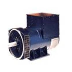 HC636 6 Pole 1000RPM Alternator - Stamford  product image