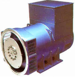 HC434 Alternators - Stamford  product image