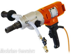 2200W Golz Core Drill (FB33P) product image
