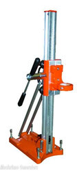 Golz Core Drill Stand (KB125) product image