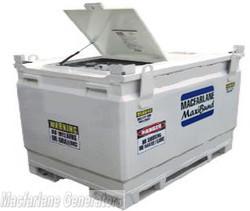 500L MaxiBund Fuel Tank (MB-500) product image