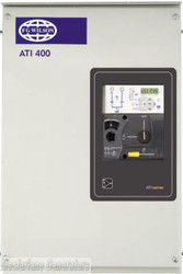 FG Wilson ATI Transfer Panels product image