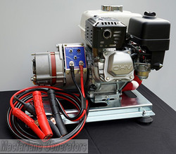 Honda 24V 45A Outback Battery Charger (GX16024V45A)  product image