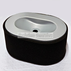 Kompak Air Filter for DG8500N, DG8600SE product image