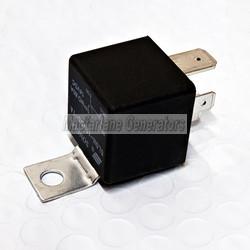 Kompak Start Relay for DG8500N, DG8600SE product image