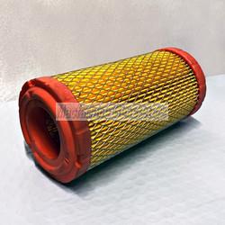 Kompak Air Filter for DG12000XSE-T product image
