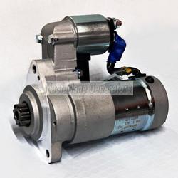 Starter Motor for Kompak DG12000XSE        product image