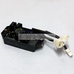 Kompak AVR product image